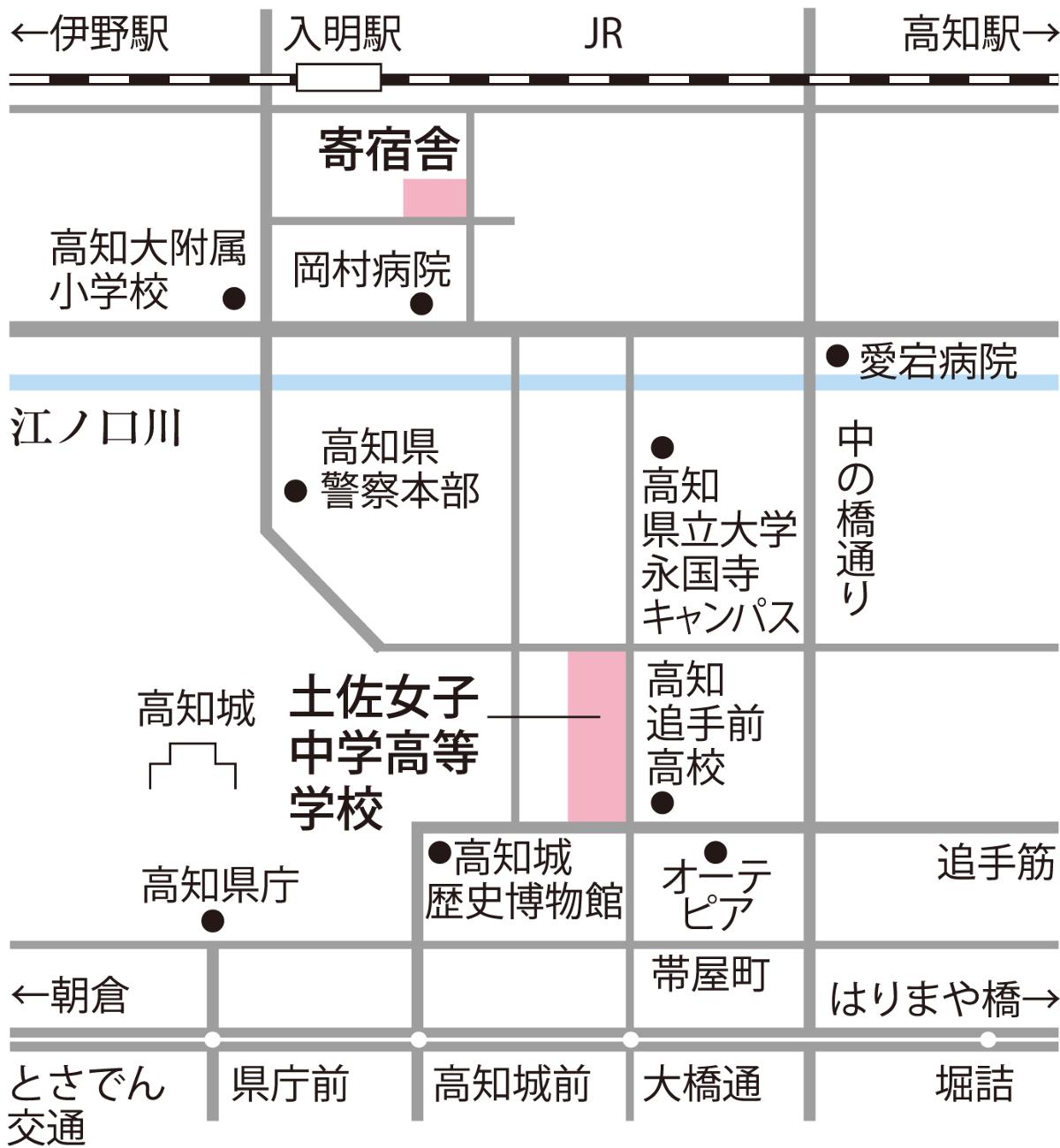 map(案内地図)