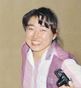 第78回生 松田 雅子さん