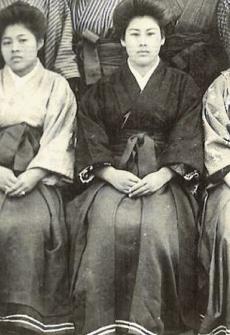 明治38年(1904年)