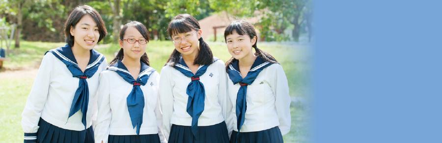 平成27年度土佐女子高等学校卒業式式辞
